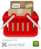 RokQuickCart ��� Joomla 1.5