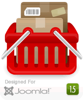 RokQuickCart для Joomla 1.5