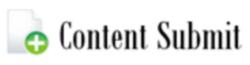 Content Submitv 1.5 Rus
