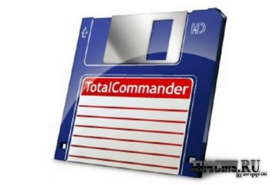 Total Commander 7.56a  Final (17.03.2011)+rus+key