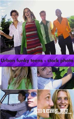 ������� ���� - stock photo collection