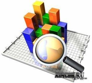 Модуль улучшеной статистики