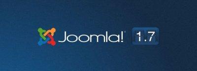 Joomla 1.7.3 Russian