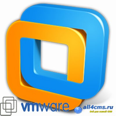 VMware Workstation  full 8.0.1 build 528992