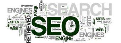 SEO: Поисковая Оптимизация от А до Я (3 книги) от 22.11.2012
