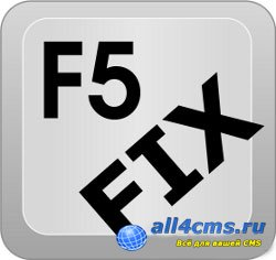 AddNews F5-FIX