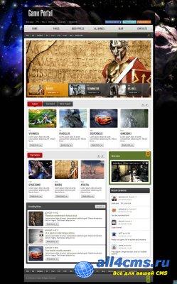Game Portal v.1.0.2