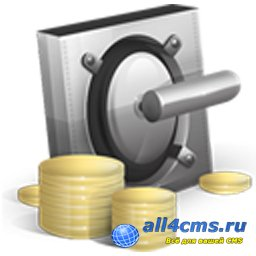 Модуль Paynews by Sander [Free]