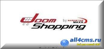 JoomShopping - бесплатный интернет магазин для Joomla 3
