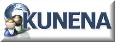 Kunena 2.0.4 - компонент форума для Joomla