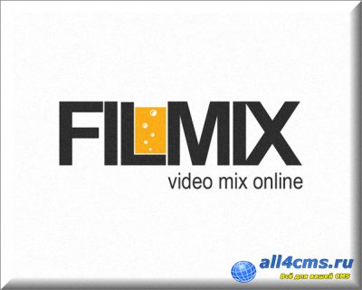 ������ �������� c kino-dom � filmix ��� DLE 9.7