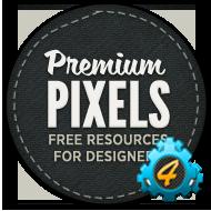 Premium Pixels для DLE