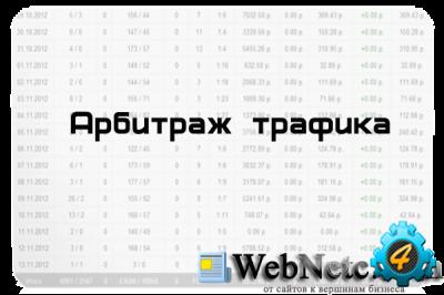 ����� �� ��������� ������� �� WebNetc ������ 3 + �����