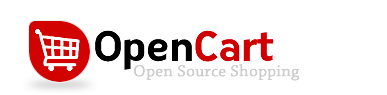 OpenCart 1.5.3.1