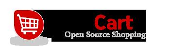 OpenCart 1.5.4.1