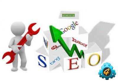 Поисковая оптимизация: SEO. Продвинутый курс