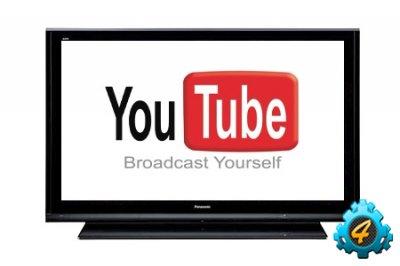 YouTube-дорвеи от А до Я