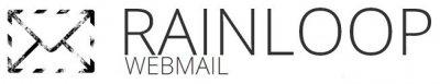 RainLoop Webmail 1.5.0
