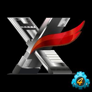Профессиональная база топиков и профилей для XRumer от 29.01.2014