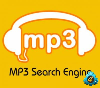Mp3 Search Engine PHP 3.0 Nulled