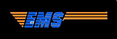 EMS Почта России 1.5.*, 1.4.9.*