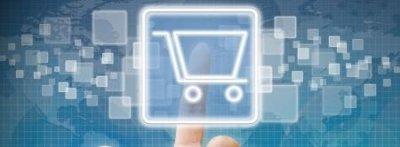 Создание и оптимизация Интернет-магазина