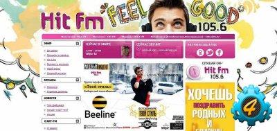 Заработок на онлайн радиостанциях от 3500 рублей в день и выше