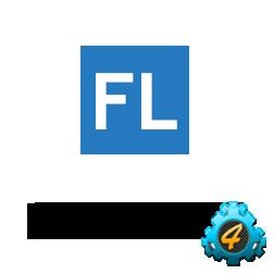 Freelance 2.6.4