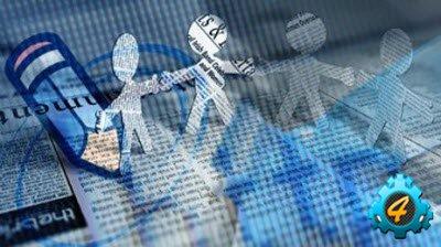 Новый закон о блогерах
