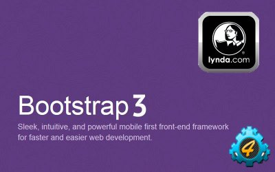 Bootstrap 3: Продвинутая веб-разработка