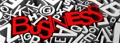 SEO-2014: Эффективное продвижение современных сайтов