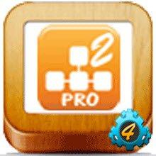 JSitemap Professional