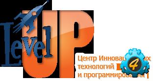 CMS Drupal 7. Разработка сайтов (2014)