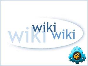 Вики-сайт от А до Я