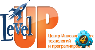 PHP. Базовый курс. От центра LevelUP