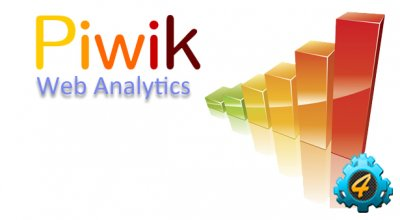 Piwik Analytics CMS v.2.4.0 Rus