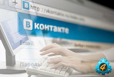 Более 1000 рублей ежедневно,  начиная с сегодняшнего дня!