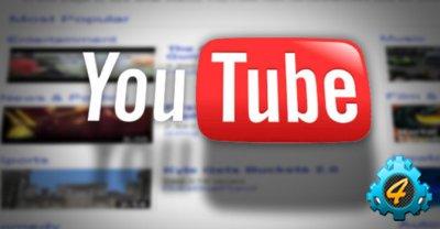 YouTube миллионер 2015!