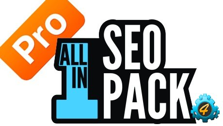 All in One SEO Pack Pro v.2.3.5.1