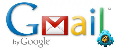 Бесплатная рассылка с Gmail