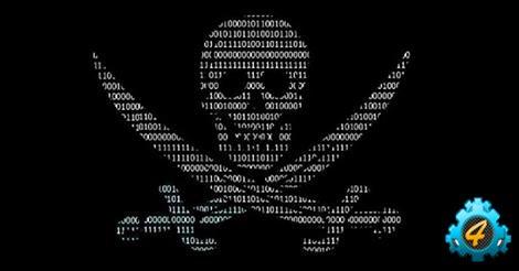 Пиратские сайты хотят сотрудничать с правообладателями