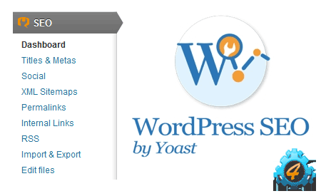 [Yoast] Wordpress SEO Premium Plugin v2.2.2