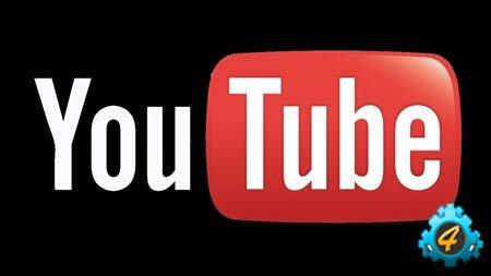 Видео для Youtube