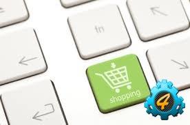 Как создать собственный интернет-магазин? Пошаговая инструкция