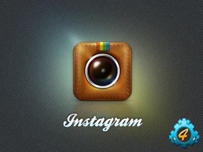 5 способов получить подписчиков в instagram