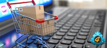 Какие способы оплаты можно предложить клиентам интернет-магазинов?