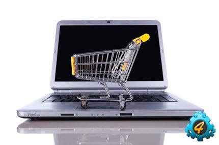 Бизнес-идея: интернет-магазин