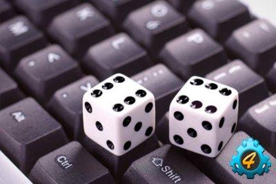 Как открыть свое интернет-казино?