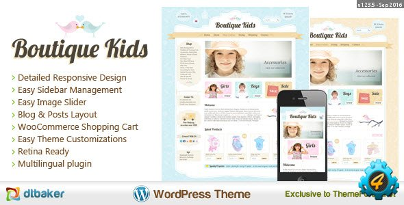Boutique Kids Creative v1.23.5