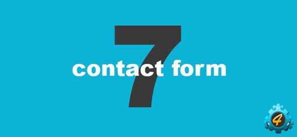 Плагин Contact Form 7 + BootStrap 3